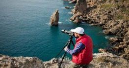 Ausflugstipps für Antalya