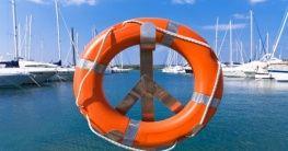 Reiseversicherung für Ihren Türkei Urlaub