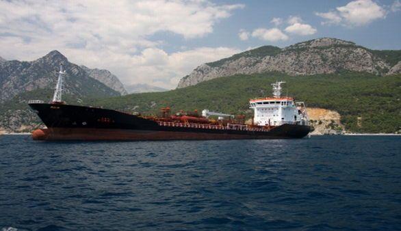 Wirtschaft in Antalya