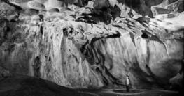 Karain Höhle